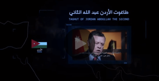what-is-isis-thinking-burned-pilot-ted-rall
