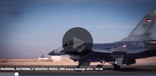 what-is-isis-thinking-burning-pilot-video-ted-rall