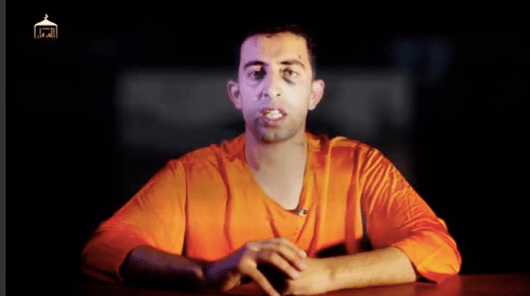 what-is-isis-thinking-burned-pilot
