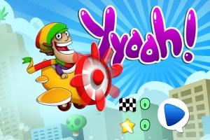 YYAAH review