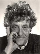 vonnegut so you want to be a writer