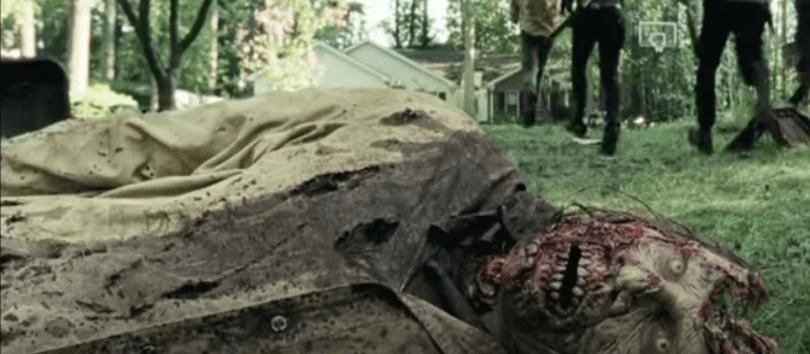 The-Walking-Dead-PTSD-jason-dias-anewdomain