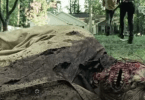 The-Walking-Dead-PTSD-jason-dias-anewdomain