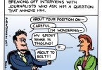 rand paul cartoon ted rall