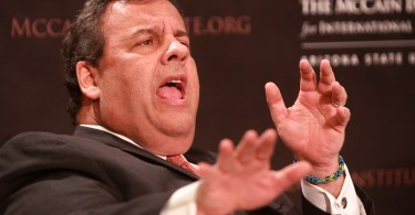 chris christie sandwich featured