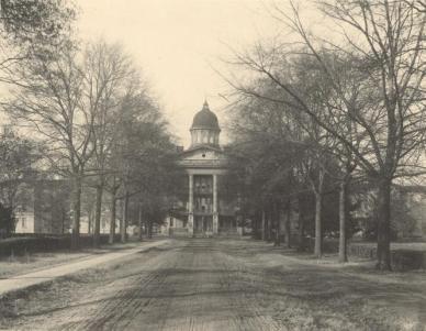 psych hospital alabama insane hospital 1907