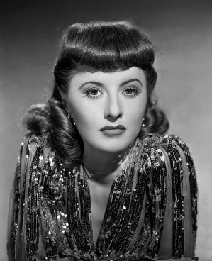 Barbara_Stanwyck sexy actresses