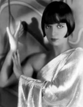 Louise_Brooks sexy actresses