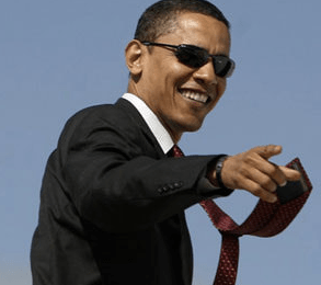 obama TPP skewed news ted rall