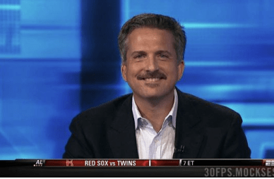 skewed news bill simmons espn ted rall