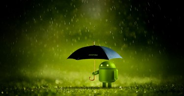 andy the android emulator featured
