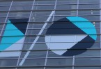 google i/o 2015 moscone building feature