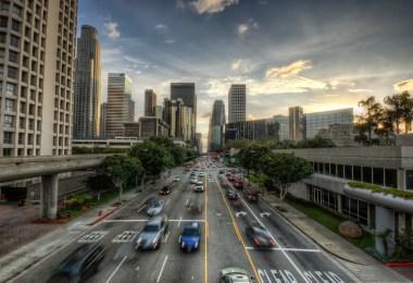 simcity buildit future city featured