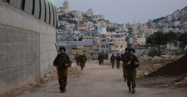 israeli ceasefire featured