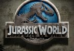 jurassic world featured