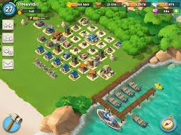 Beach boom review - boom beach base