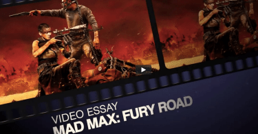 mad max fury road review cole smithey
