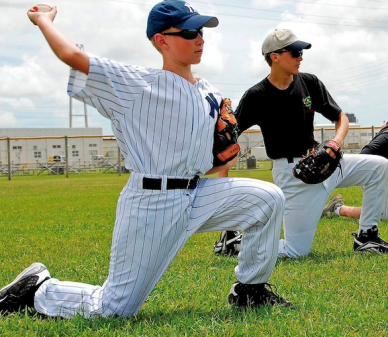 how specialization is killing baseball