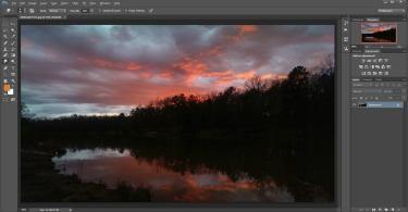 adobe creative cloud photoshop featured