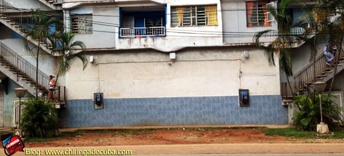 cuba wi-fi access point huawei