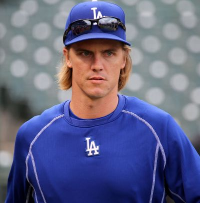 1280px-Zack_Greinke_on_May_20,_2015