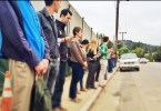 ridewith casual carpool featured