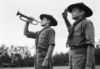 boy scouts Time all rights reserved
