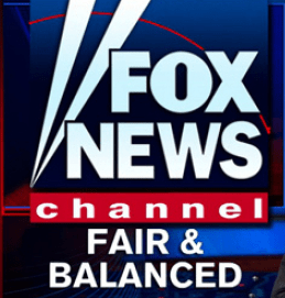 is fox news journalism?