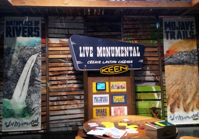 1-Keen-LiveMonumentalsigns