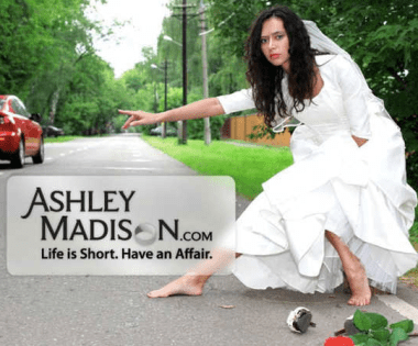 ashley madison image