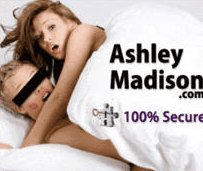 dear impact team the impact team ashley madison class action suits us