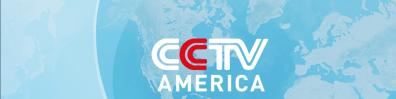 cctv america logo