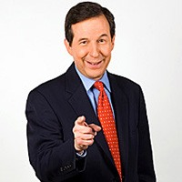 chris wallace fox news doesn't suck always