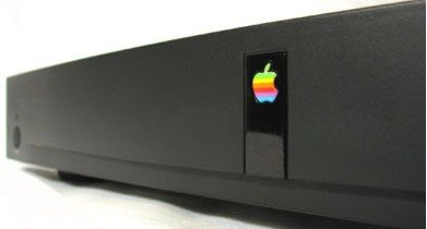 Apple Set-Top Box Prototype-2