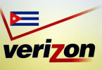 verizon in cuba featured
