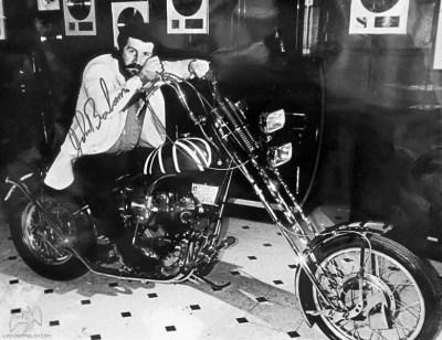 jbonham_motorcycle