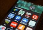 cuban mobile app featured
