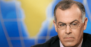 David Brooks Weekly Standard image