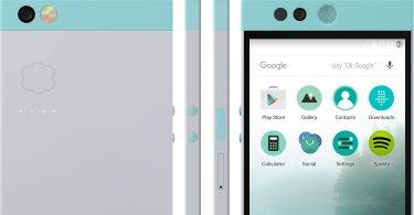nextbit robin big android bbq featured