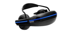 IMG - Vusix Corp.'s iWear Wireless