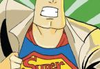 superdelegate