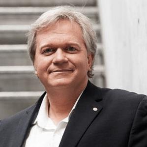 Brian P. Schmidt Brian Schmidt Nobel Laureate HLF 2016