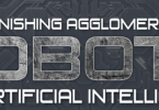 robots and artificial intelligence infographic anewdomain