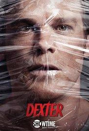dexter as existential hero