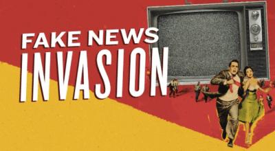 fake news should we blame liberals