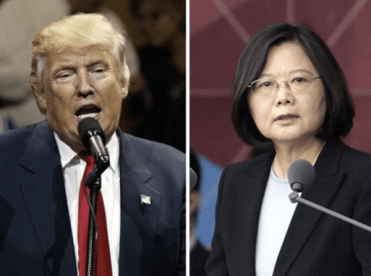 china warns trump china warns donald trump twitter feed trump debt to china trump call to taiwan