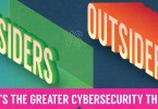 cybersecurity threat cybersecurity threats 2017 cybersecurity infographic