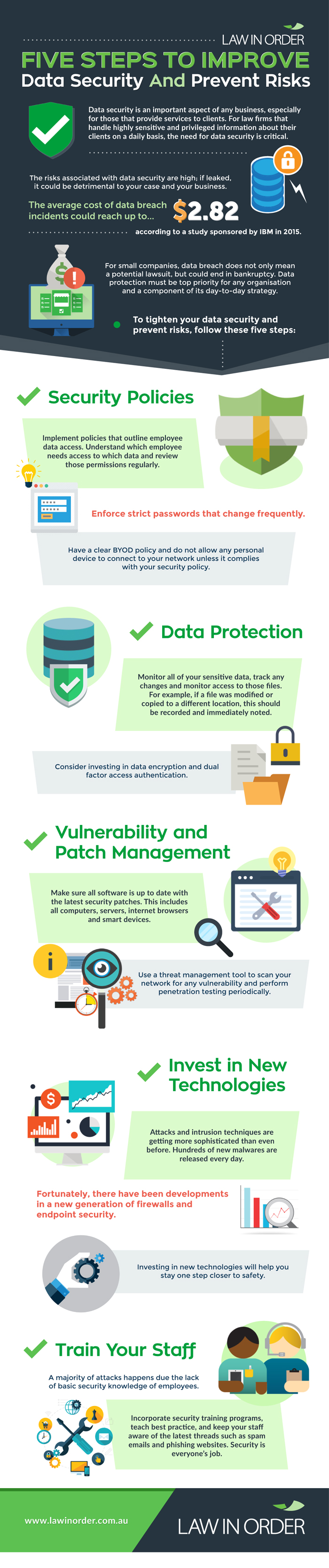 Five-Steps-To-Improve-Data-Security-And-Prevent-Risks.jpg-1