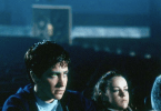 donnie darko the director's cut