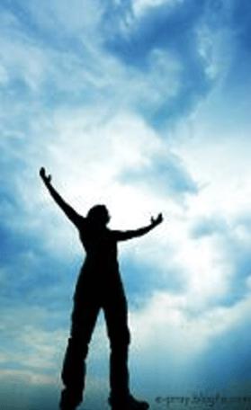 Kirk Schneider enchanted agnosticism awe of awakening